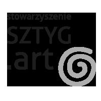 SZTYG.art