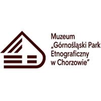 Muzeum Górnośląski Park Etnograficzny w Chorzowie