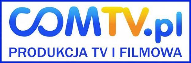 COM TV