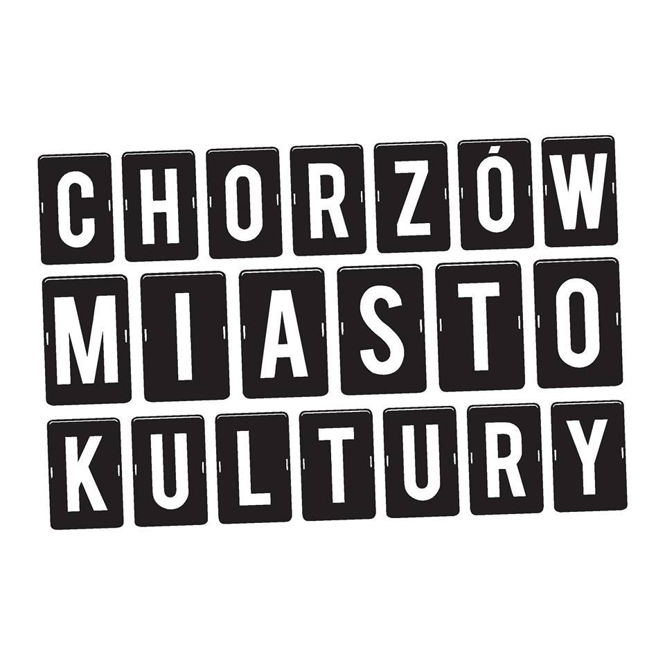 Chorzów Miasto Kultury
