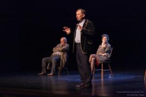 2021 aktorzy Teatru Dramatycznego