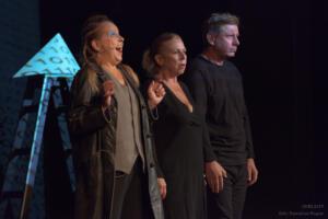 Teatr Badów<br/>Przygody Pędrka Wyrzutka<br/>2 sierpnia
