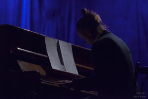recital02 mini