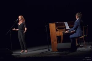 recital11 mini